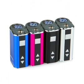 ELEAF - BOX ISTICK MINI 10W