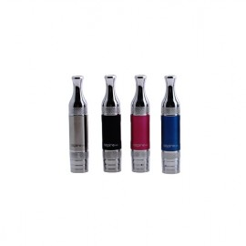 ASPIRE ET-S CLEAROMISEUR