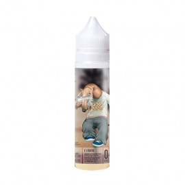 FUUG LIFE - LOW RIDER  50ml