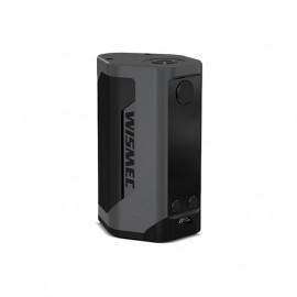 WISMEC - BOX REULEAUX RX GEN3