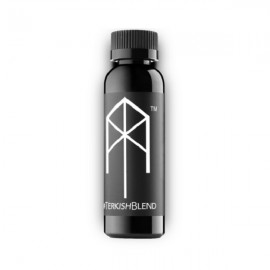 M. TERK E-LIQUID - TERKISH BLEND 100ml