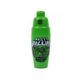 NASTY JUICE BALLIN - HIPPIE TRAIL 50ml