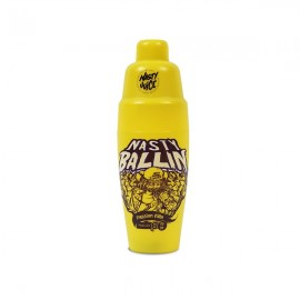 NASTY JUICE BALLIN - PASSION KILLA 50ml