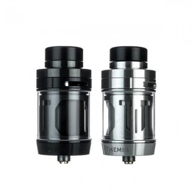 DIGIFLAVOR - THEMIS RTA DUAL COIL 5ml