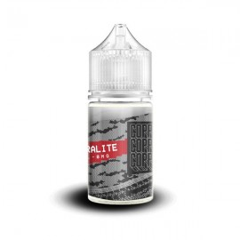 COPPED - ULTRALITE 25ml