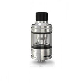 ELEAF - MELO 4 - 2ml