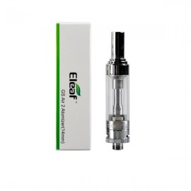 ELEAF GS AIR 2 D14