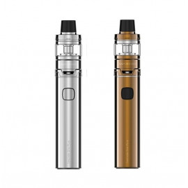 VAPORESSO - KIT CASCADE ONE PLUS