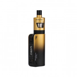 INNOKIN - KIT COOLFIRE MINI + ZENITH D22