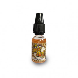 CUST'ART LOVING APPLE 3 X 10ml