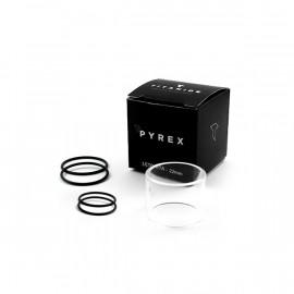 TITANIDE - PYREX LETO RTA 22 - 3 ml