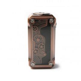 TESLA - BOX PUNK MINI 85W