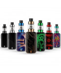 VAPORESSO - KIT LUXE 220W