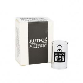 JUSTFOG - PYREX Q16