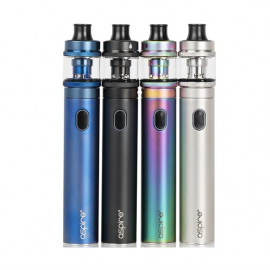 ASPIRE - KIT TIGON 24