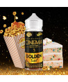 CLOUD OF ICARUS - CINEMA RESERVE ACT 3 100ml