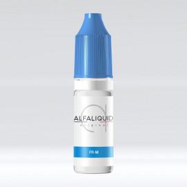 ALFALIQUID - FRM