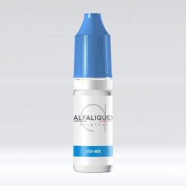 ALFALIQUID - USA MIX