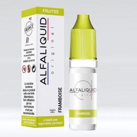 ALFALIQUID - FRAMBOISE NR2