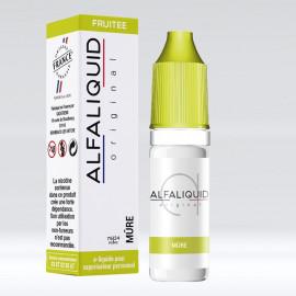 ALFALIQUID - MÛRE