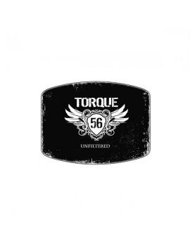 HALO - TORQUE 56