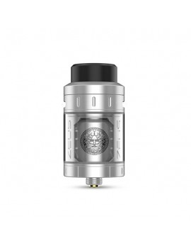 GEEK VAPE - ZEUS RTA 4ml