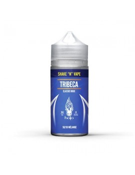 HALO - TRIBECA 50ml
