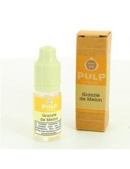 PULP - GRANITE DE MELON