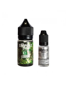 EMPIRE BREW - ICE LEMONADE 25ML 0MG