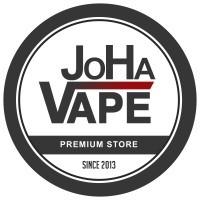 JoHa Vape