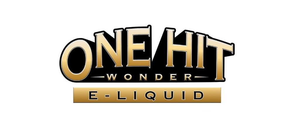 One Hit Wonder eliquides