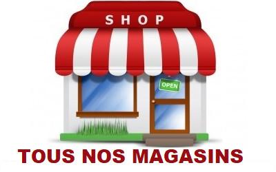 Boutique 20 de la Paix Saint Nazaire